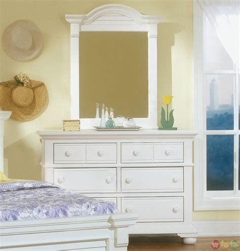 cottage traditional white bedroom furniture set free