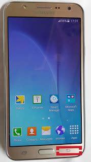 Tombol Home Samsung J5 dimanakah tombol menu android itpoin