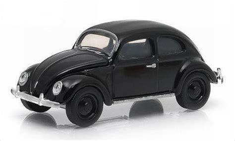 1 43 Norev 1950 Vw Typ 1 Kafer Die Cast Car Model With Box volkswagen kafer typ 1 black 1938 greenlight diecast model car 1 64 buy sell diecast car on