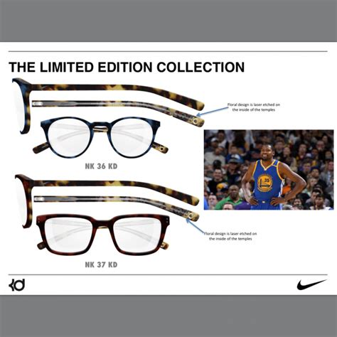 Limited Kd the kd limited edition collection at on 40