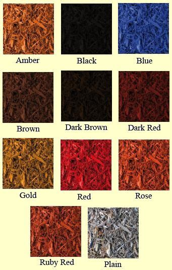 colored mulch colored mulch sles via http www amomwithnails