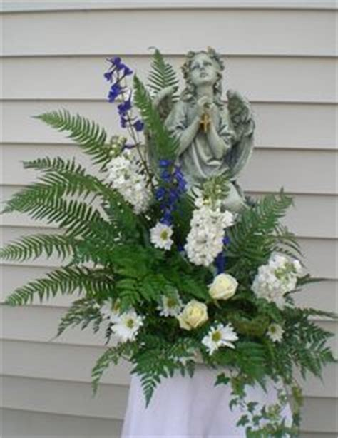 send beautiful sympathy flowers to bacarella funeral home