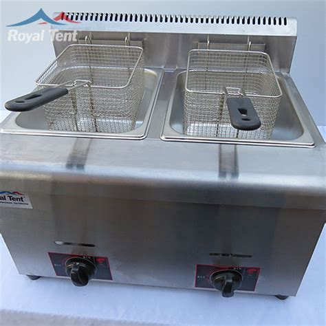 fryer for sale in south africa durban johannesburg