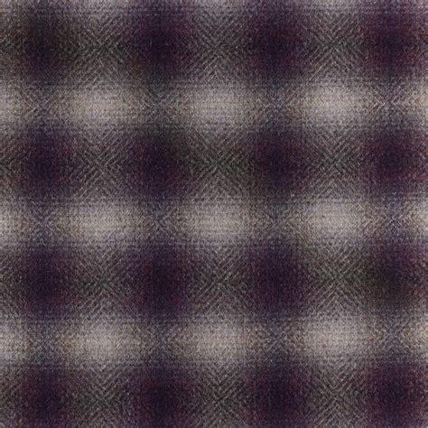 Moon Upholstery Fabric by Thorpe Amethyst Fabric Elemental Abraham Moon