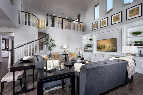 pulte homes interior design pulte homes offering 25 000 design studio credit at laurel pointe in vista c m communiqu 233