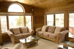 family room addition ideas traditional living room minneapolis by lee snyder on demand