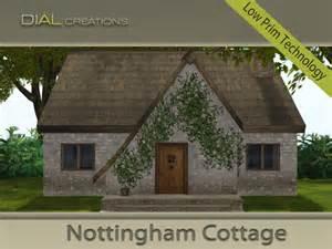 second marketplace nottingham cottage promo price