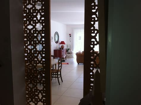 Séparer Cuisine Et Salon cuisine salon de coiffure 194 171 antonella hair diffusion 194
