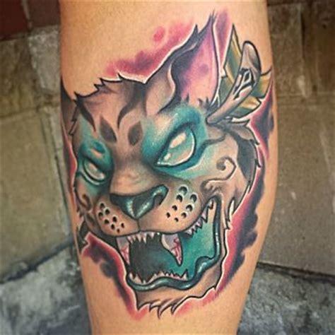 tattoo nation port macquarie nsw world of warcraft alliance tattoos www pixshark com