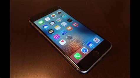 unboxing  apple iphone   gazellecom youtube