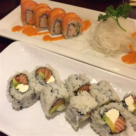 love boat sushi temecula love boat sushi temecula restaurant reviews photos