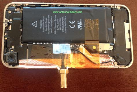 iphone 4 4s cellular range extender