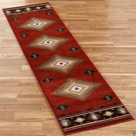 contemporary runner rugs for hallway orange contemporary runner rugs for hallway contemporary runner rugs for hallway and other