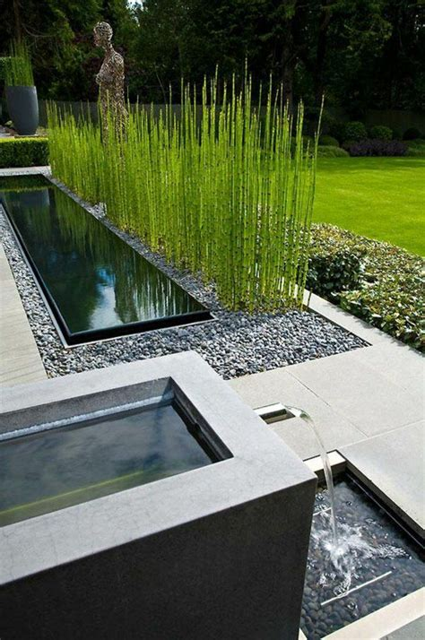 outdoor jacuzzi ideas designs pros  cons  complete