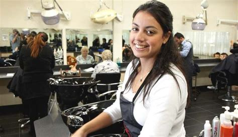 study diploma of salon management in perth wa tiwa formerly eti