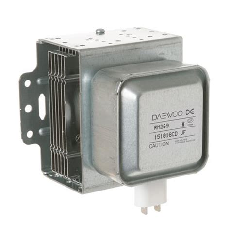 microwave magnetron diode ge appliances product search results