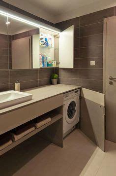 white laundry room beautiful concealed laundry and 28 ojos de buey en la cocina deco pinterest buey ojos