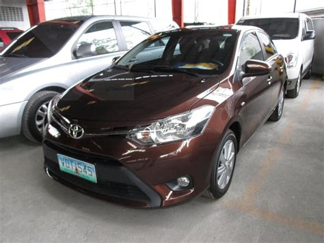 toyota philippines vios toyota vios used car for sale in the philippines html