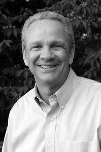 Rick A. Vilardo - Ballotpedia