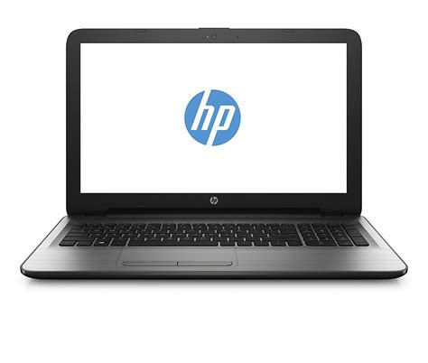 best computer prices buy hp laptop best offer compare price discount best price