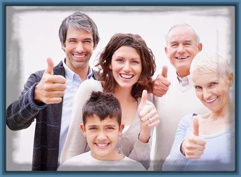 Imagenes Sobre La Familia Feliz | admirables imagenes de la familia feliz imagenes de familia