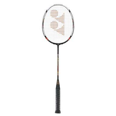 Raket Yonex Arcsaber 8 yonex arcsaber 8dx badminton racket sweatband