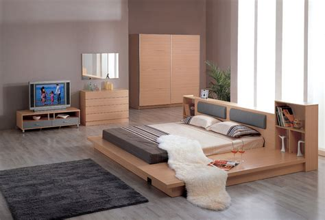 bedroom setting photo china bedroom set 8606 china bed night stand