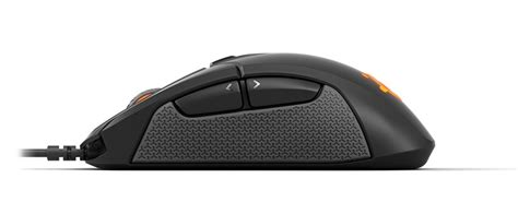 steelseries rival 310 black pc on sale now at mighty ape nz