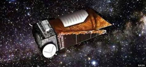 41 planets found by nasa s kepler space telescope