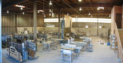 stone fabrication installation stone center portland
