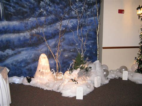 winter formal decorations 17 best images about winter formal decorations on