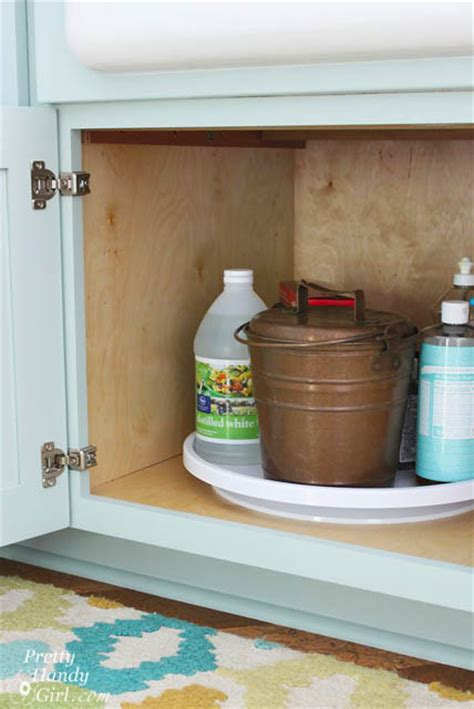 under sink compost how to compost magnificent garden soil pretty handy