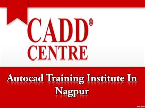 autocad tutorial nagpur autocad training institute in nagpur