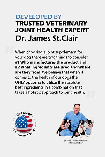 Detox Recovery Powder Dr Jeff Vet Recommended For Liver by Glycanaid Ha Advanced Joint Health Formula
