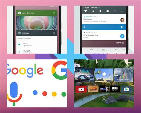 android preview android android 7 0 nougat preview 3 chega hoje conhe 231 a as novidades e ajude o o nome
