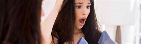 Hair Dryer Yang Bagus Untuk Rambut cara mengatasi rambut kering menjadi sehat dan lembab