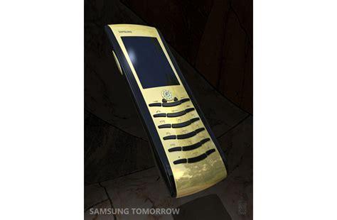 Ber List Gold Samsung S4 1 golden history of samsung phones editorial samsung global newsroom