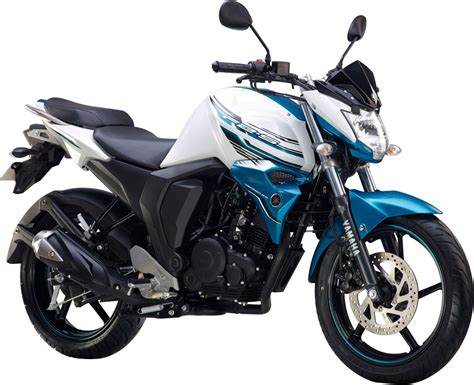 Aksesoris Motorundercwol R15 Speed Grey Premium yamaha fz s fi yamaha fazer fi relaunched with new colours