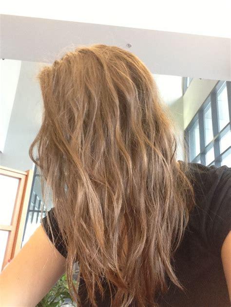 dry hair upside down dry hair upside down dry hair upside down pin by kim