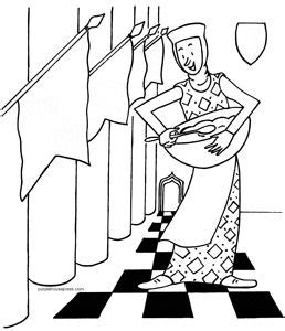 row house coloring pages how to draw row houses