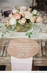 id 233 es d 233 co mariage mariage pas cher d 233 coration de tables