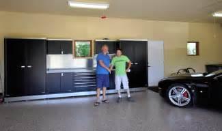 plushemisphere inspiration on garage designs garage storage ideas custom overhead storage lofts