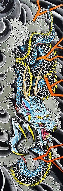 dragon tattoo north battleford japanese dragon tattoo forearm 55 awesome japanese tattoo