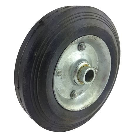 swing gate wheel for wood kodiak kgwr gate wheel replacement