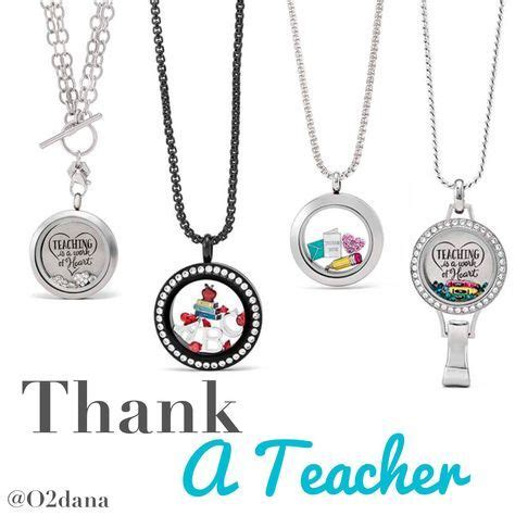 Origami Owl Consultant - 1420 best origami owl images on living lockets
