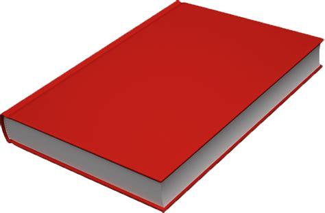 Buku Istri Istri Nabi Yang Suci rapor merah akidah syiah majalah islam asy syariah