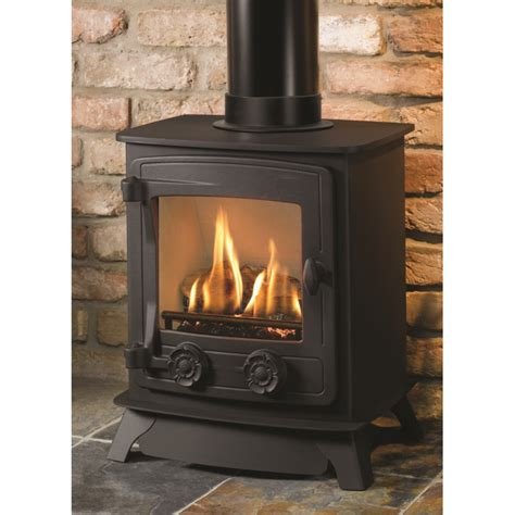 Gas Fireplace Stove Reviews by Compact Gas Stove