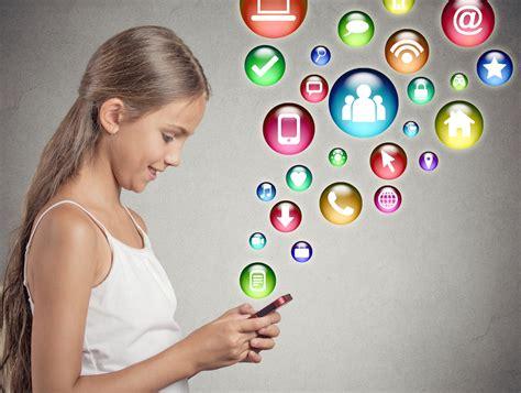 kid digital the impact of social media on children biltmore