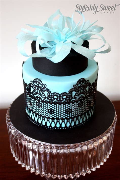 Handcrafted Cakes - custom birthday cakes images