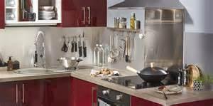 beautiful Plan De Travail Quartz Ou Granit #1: bois-granit-quartz-quel-plan-de-travail-pour-ma-cuisine.jpeg
